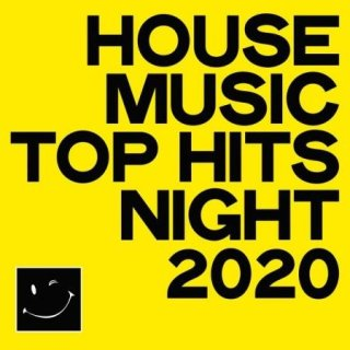 House Music Top Hits Night 2020