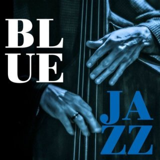 Pat Coil – Blue Jazz (Master Series Re-Mastered) (2020)