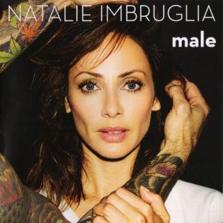 Natalie Imbruglia – Male (2015) CD-Rip