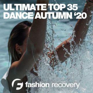 Ultimate Top 35 Dance Autumn '20 (2020)