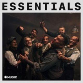 In Extremo – Essentials (2020)