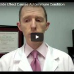hpv autoimmune disorder