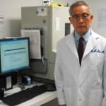 Dr. Sin Hang Lee