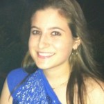 Gardasil Injured Joelle from Australia