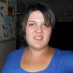 Cervarix Injured: Stacy Jones, West Midlands