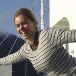Gone After Gardasil: Jasmin, Austria