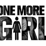 One More Girl Documentary Trailer