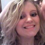 Post Cervarix Syndrome: Eleanor – Kettering, Northamptonshire, UK