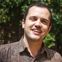 Alan Freestone, Homeopath
