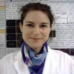 Lucija Tomljenovic