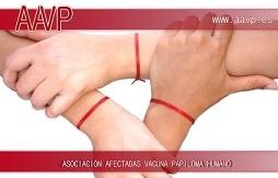 AAVP-logo-Spain-small
