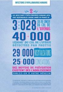 Sanofi-ad-HPV-vaccine-2014