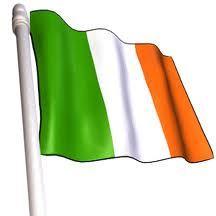 Gardasil in Ireland