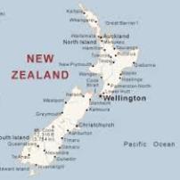 Gardasil in New Zealand