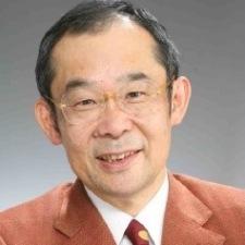 Dr. Atsuo Yanagisawa
