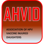 UK AHVID responds to EMA conclusion that HPV vaccines do not cause POTS or CRPS