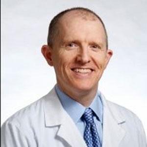 dr david clark on HPV Vaccine Damage