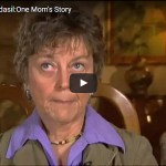 The Emily Tarsell tragedy, from her mother