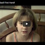 Gardasil Side Effects First Hand. Becca tells her story.