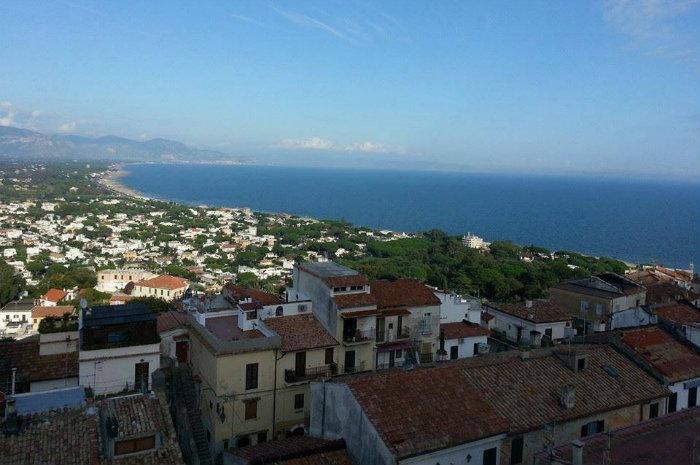 San-Felice-Circeo