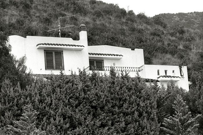 Villa_massacro_del_Circeo