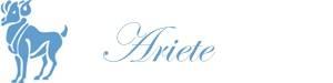 Oroscopo del giorno 19 Settembre 2021 a cura di Artemis
