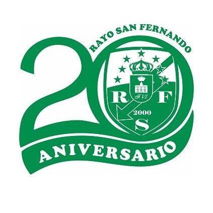 El Rayo San Fernando busca promesas para la nueva temporada