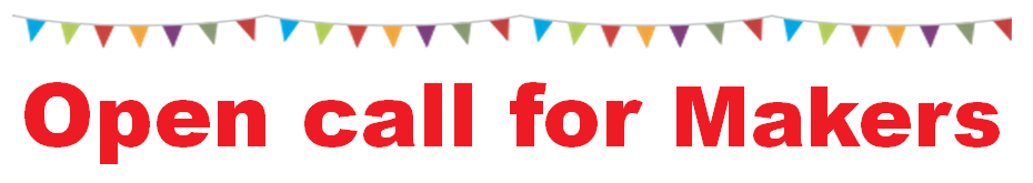 The San Fernando Valley Mini Maker Faire Open Call for Makers is Officially On