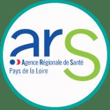 www.pays-de-la-loire.ars.sante.fr