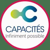 www.capacites.fr