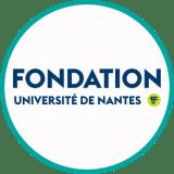 www.fondation.univ-nantes.fr