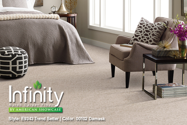 Abbey Carpet of San Francisco  Flooring On Sale Now
