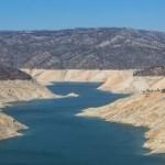 California Drought: San Francisco Bay Area Exits Dismal 2020-2021 Rain Season 💥👩👩💥