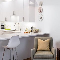 Kitchen Contractors Decor Yellow Best Remodeling In San Francisco With Photographs The