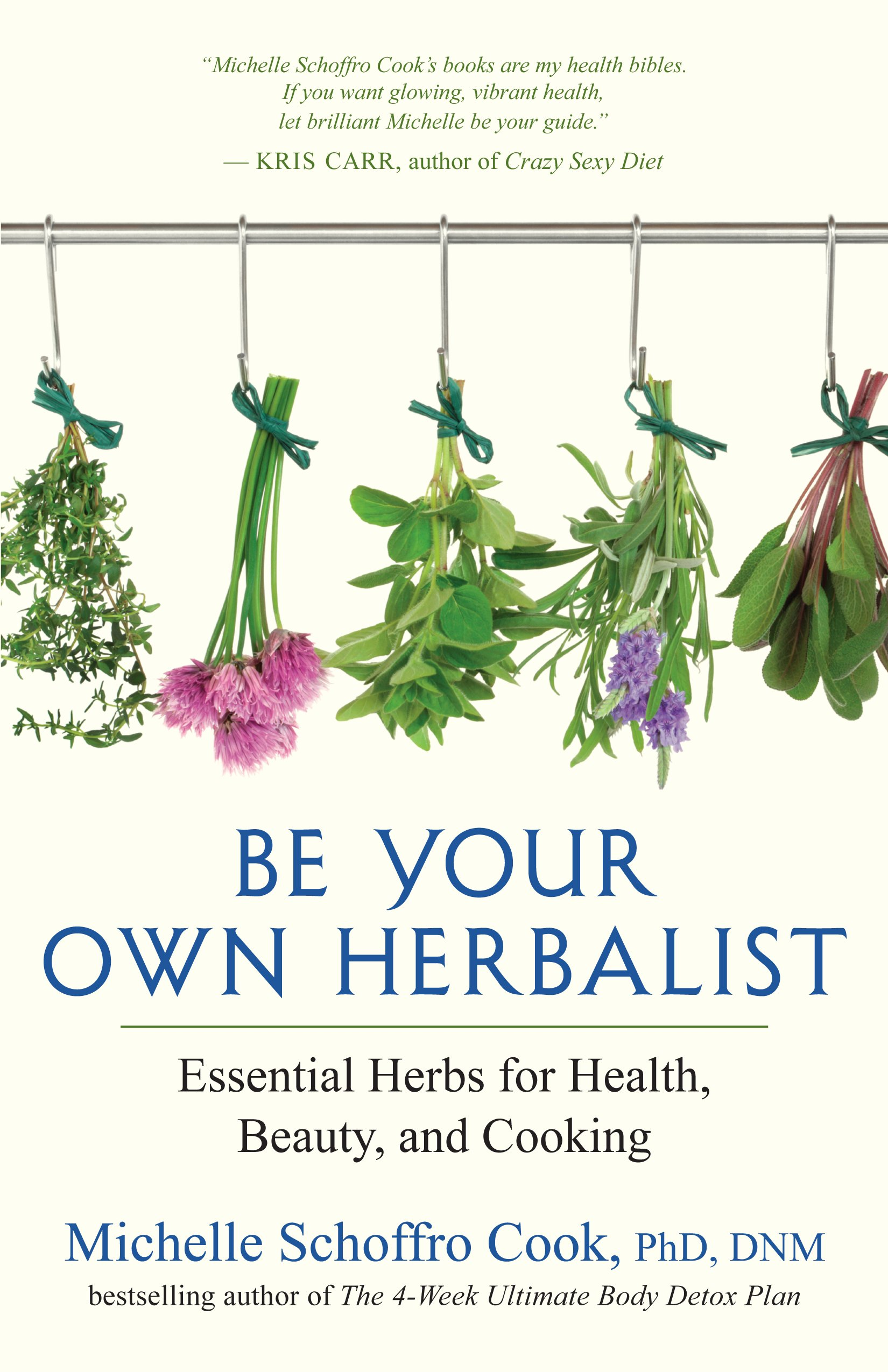 Essential My Health : essential, health, Herbalist:, Essential, Herbs, Health,, Beauty,, Cooking, Francisco, Review
