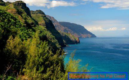Na Pali pic new site 6-21-2016 copy