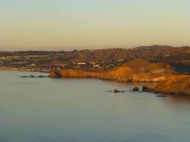 PP 1B Golden Coast