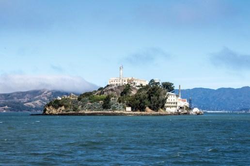 alcatraz-1630477_1280
