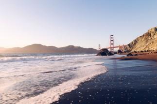 beach-731414_1280