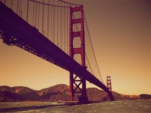 bridge-1878921_1280