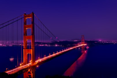 golden-gate-bridge-1772562_1280