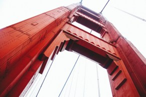 golden-gate-bridge-690559_1280