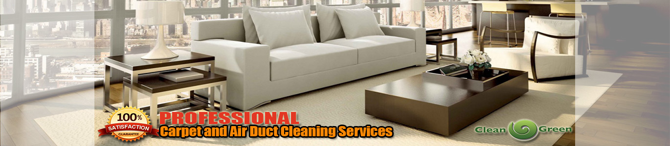 Carpet Cleaning San Gabriel  Air Duct, Dryer Vent