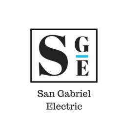 San Gabriel Electric
