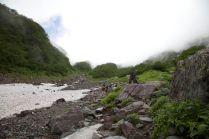 2009北岳012