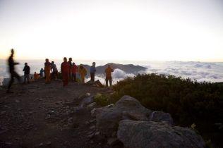 2009北岳103