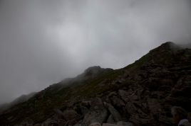2009北岳039
