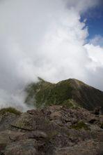 2009北岳037