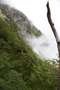 2009北岳018