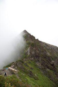 2009北岳021